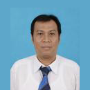 DR. Eng Yuliman Purwanto,M. Eng
